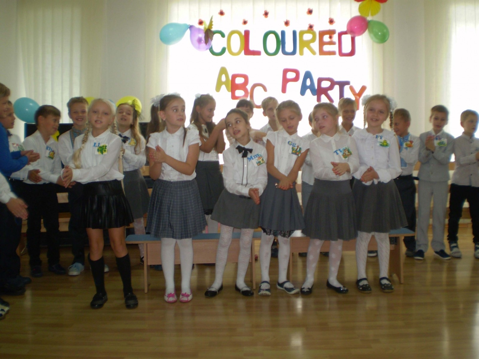 Coloured-ABC-Party-4