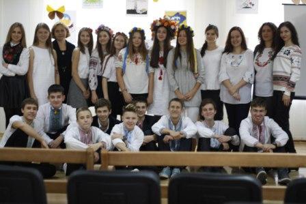 den-pusemnosti-2015-4