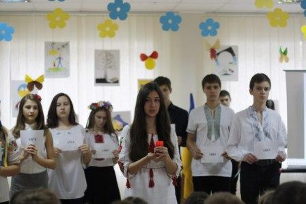 den-pusemnosti-2015-5