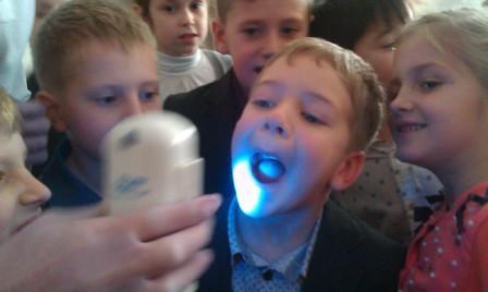 teeth-care-1