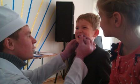 teeth-care-2