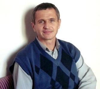yuskevich-v-i
